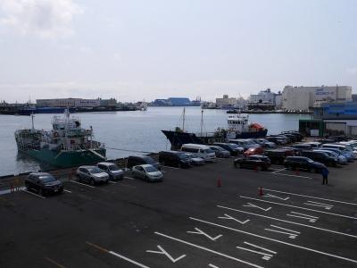 shizuoka2019GW-312.jpg