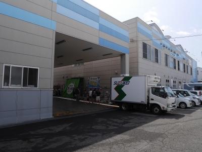 shizuoka2019GW-315.jpg
