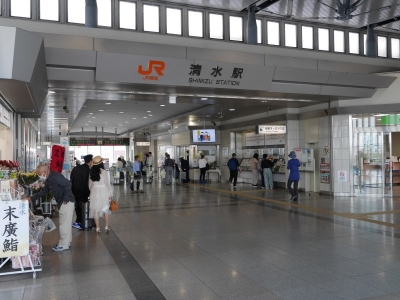 shizuoka2019GW-325.jpg
