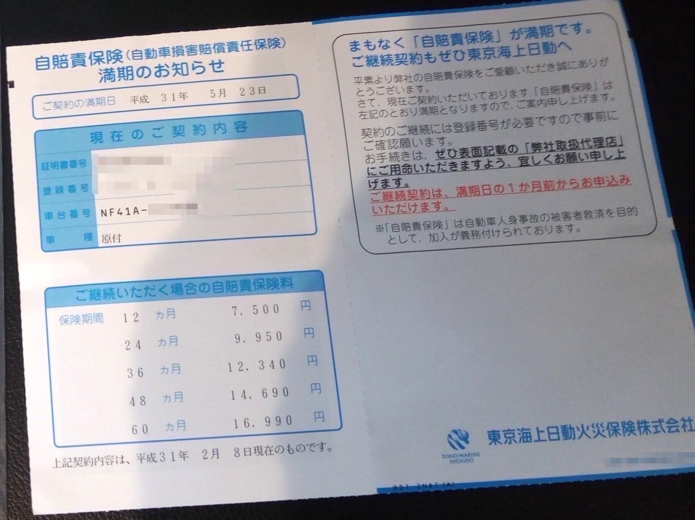 gn125-jibaiseki-01.jpg