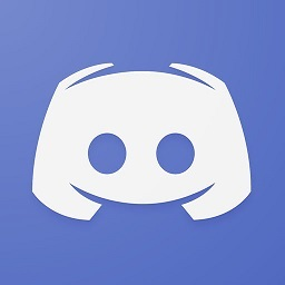 リネージュm Discord ディスコード とは リネージュm デポロジュー01 ゴッドキングblog