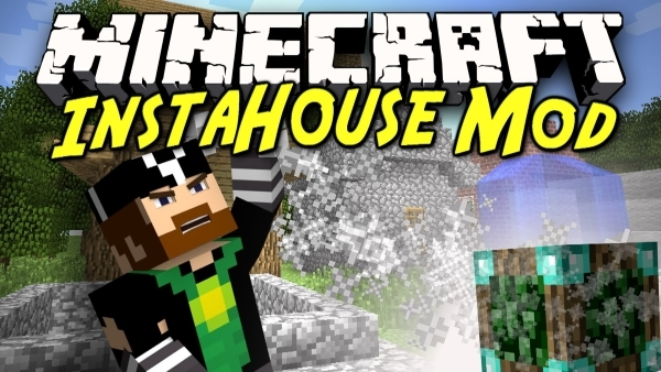 20190806Insta-House-Mod.jpg