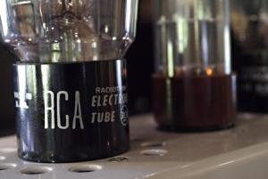 RCA2A3