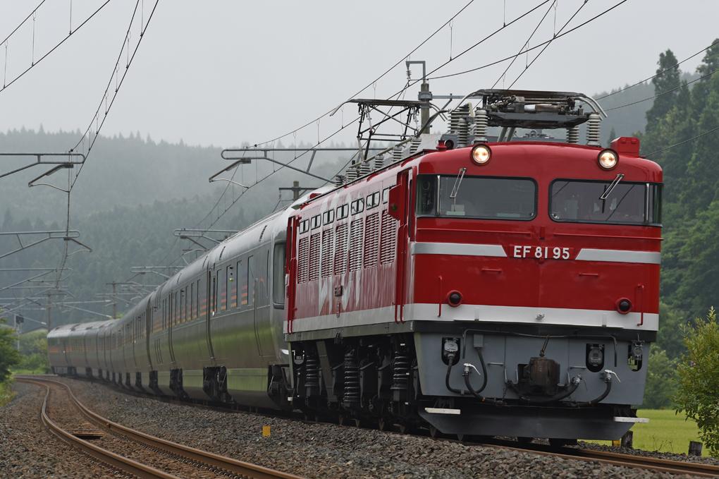 D4S_8680.jpg
