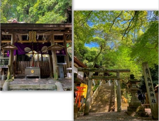 20190503高御座神社