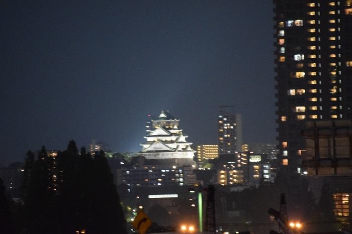 DSC_0542201907大阪城