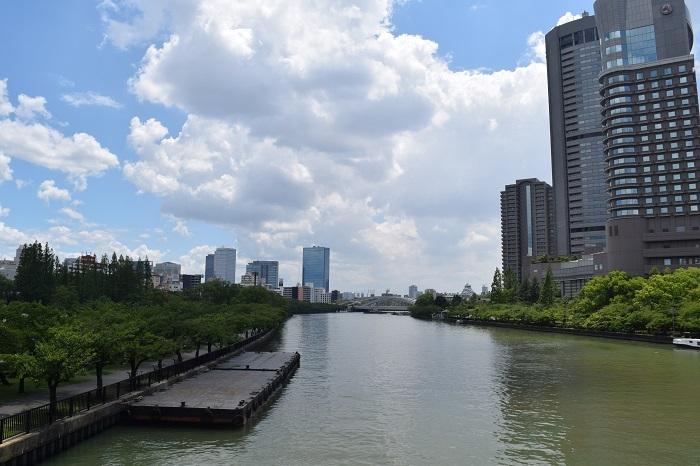 DSC_0716201907大川