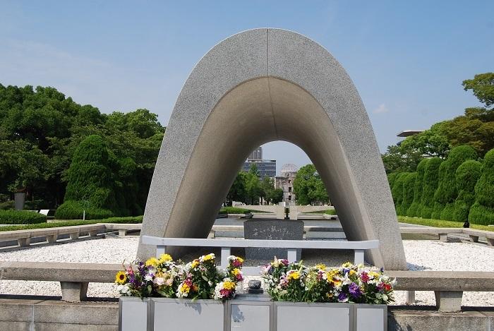 DSC_0127201908広島