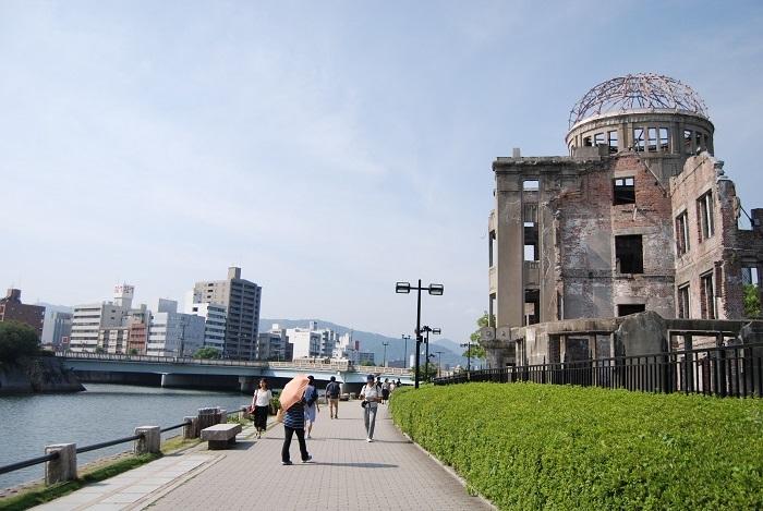 DSC_0146201908広島