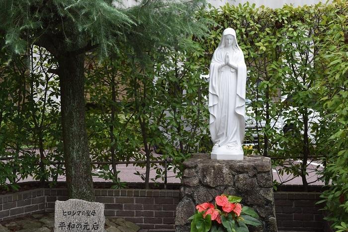 DSC_0310201908広島