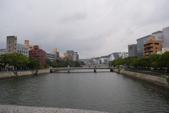 DSC_0337201908広島