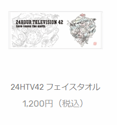 bl201906153.png