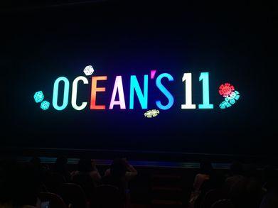 190523_OCEANS (2)