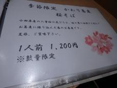 P4170493.jpg