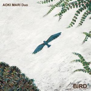 青木マリduo『BIRD』