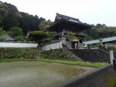 27平等寺