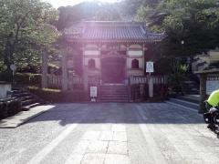 18薬王寺