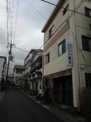 1ホテル富士