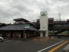 31田野駅