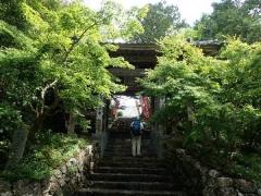 14大日寺