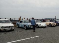 6マニアックな車