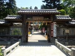 10白峯寺