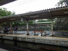 7高松築港駅