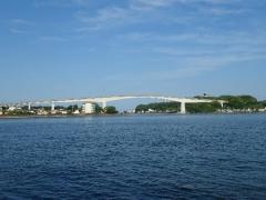 24浦戸大橋