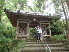 15清瀧寺