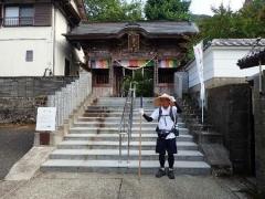 19岩本寺