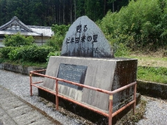 14仁井田米