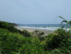 13平野サーフビーチ