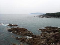 13くまちの海