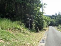 7河内神社