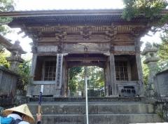 25延光寺