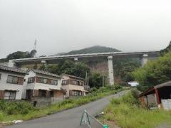 5高知自動車道