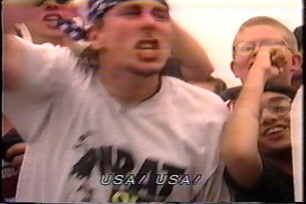 USA!USA!.jpg