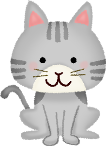 cat02.png
