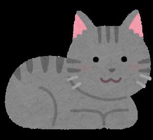 cat_koubakozuwari_gray.png