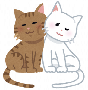 nakayoshi_cats_couple.png