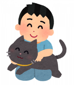 pet_cat_man.png