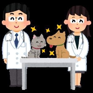 pet_doctor_juui.png