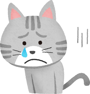 sad-cat.png