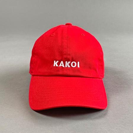 KKCP-001-RED_R.jpg