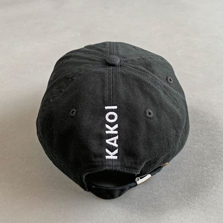 KKCP-014-BLK__3_R.jpg