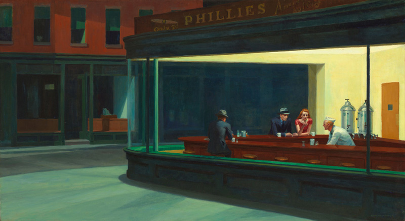 Nighthawks_by_Edward_Hopper_1942-.jpg