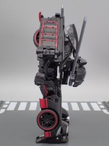 トイザらス限定 トランスフォーマー ムービー SS-EX オートボットドリフト with ミニダイノボッツ (25)