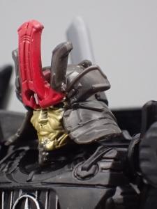トイザらス限定 トランスフォーマー ムービー SS-EX オートボットドリフト with ミニダイノボッツ (27)