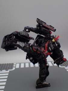 トイザらス限定 トランスフォーマー ムービー SS-EX オートボットドリフト with ミニダイノボッツ (33)