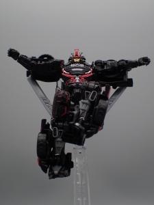 トイザらス限定 トランスフォーマー ムービー SS-EX オートボットドリフト with ミニダイノボッツ (35)